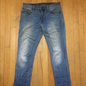American Eagle 30x30 Extreme Flex 4 Jeans